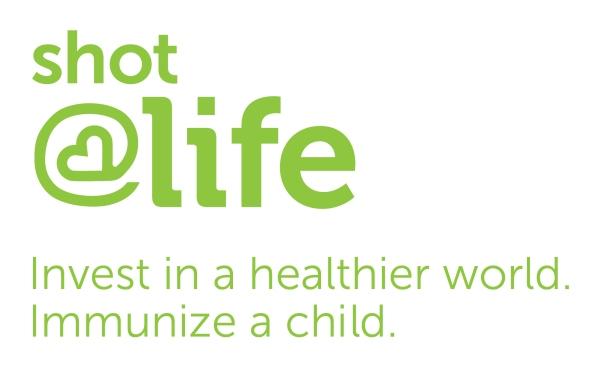Shot@Life-Logo